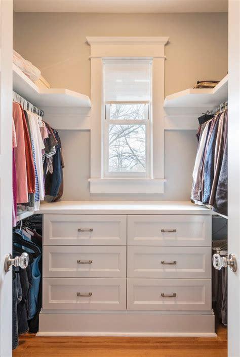 cheap closet organizers ideas  pinterest cheap wardrobe closet diy storage