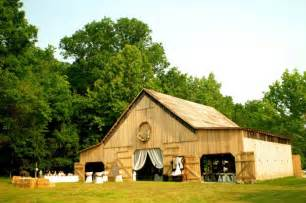 Kentucky Barn Wedding Venues Gallery Barn Weddings Ky The Barn At Cedar Grove