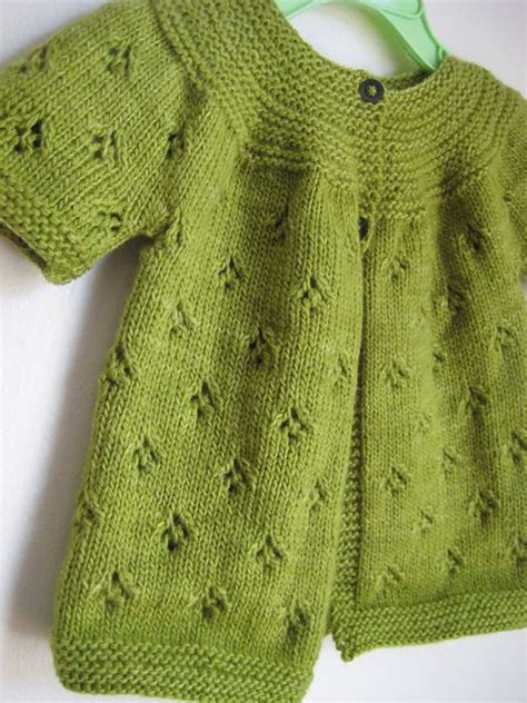 knitting patterns for baby sweaters baby sweater patterns baby sweaters and sweater patterns