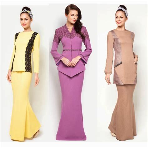 fesyen baju night dress nahandsomegirl fesyen baju kurung moden terkini