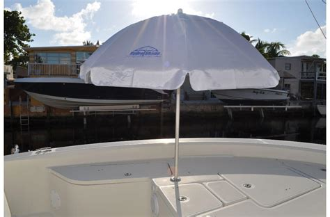 boat sun umbrella boat shade bing images