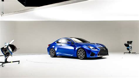 lexus rc f exhaust lexus rc f exhaust sound