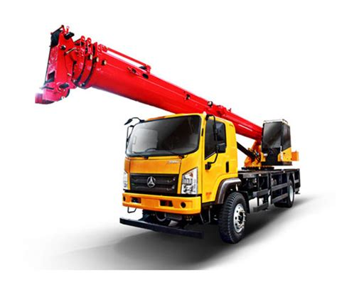 crane mobile crane machine truck cranes for sale hydraulic cranes