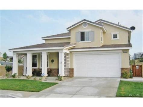 beautiful fairway home for sale beaumont ca