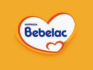 Bebelac Fl cuwix s