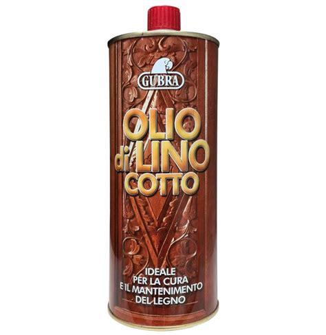 Olio Cotto Per Legno by Prodotti Per Il Legno Quot Myarte Quot Olio Di Lino Cotto 1000ml