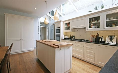 kitchen cabinets london beposke wooden kitchen cabinets london joiner