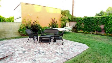 Landscape Design Tv Shows Amazing Backyard Makeovers Landscaping Ideas And