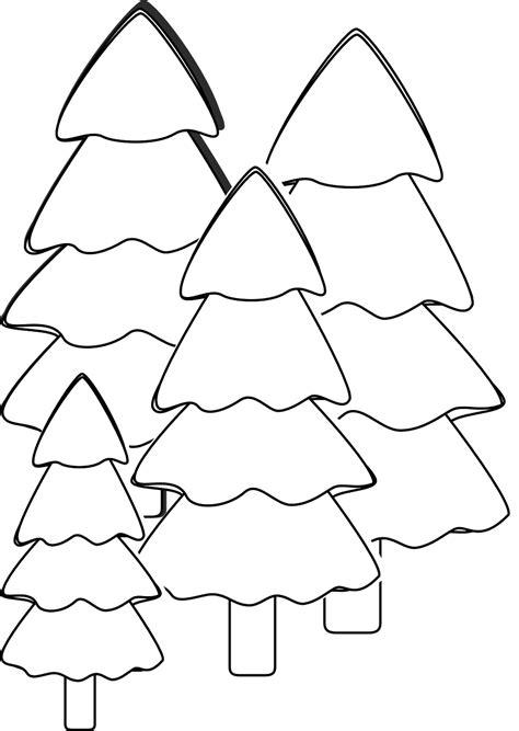 printable christmas coloring pics free printable christmas coloring pages 12 pics how to