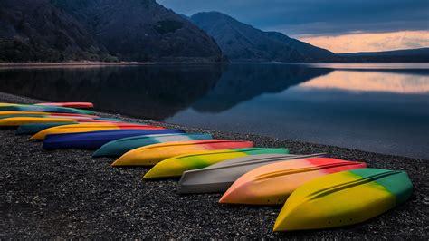 awakening lake motosu fuji  lakes yamanashi