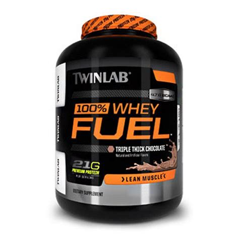 Twinlab 100 Whey Protein Fuel 5 Lbs Lab Labs Lb Twinlabs twinlab whey protein proteinsstore