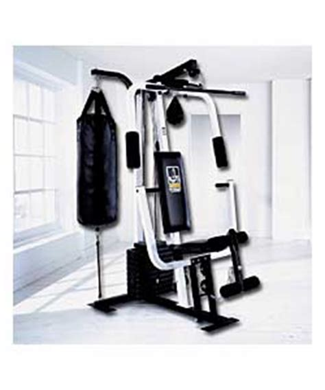 weider sparring system review website of murebura