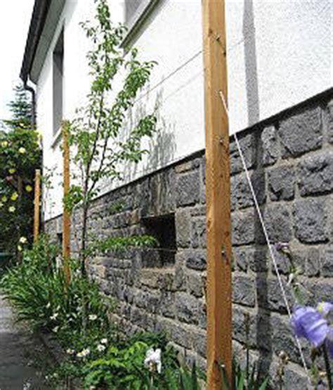 Cable Trellis System Drahtseilsystem Grundform Nr 0050