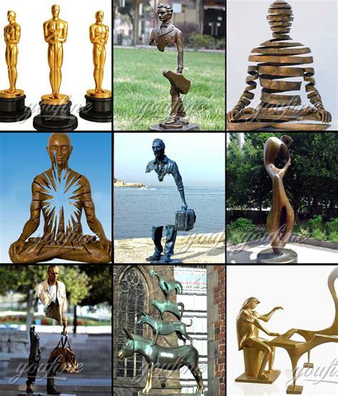 backyard bronze casting outdoor golden casting bronze mermaid statues for decor