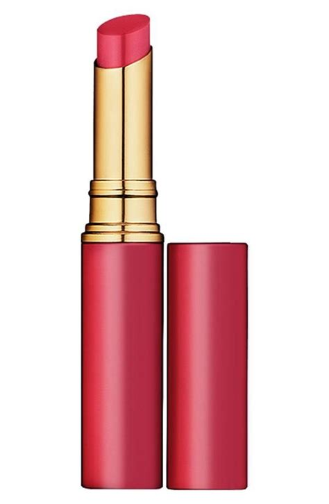 Lipstick Revlon Pink Muda pink est 233 e lauder lipstick pop of color lipsticks coral and