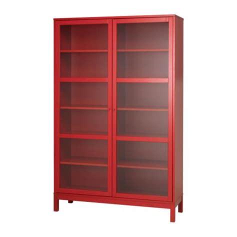 libreria rossa ikea kataweb it se fossi un camaleonte avrei sempre