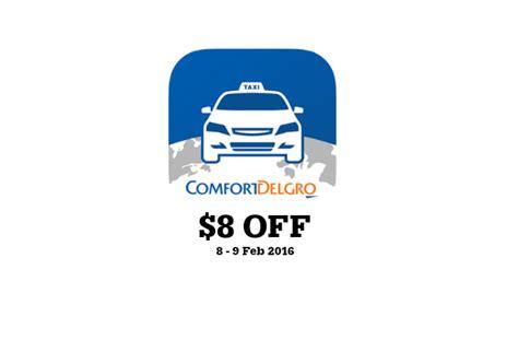 comfort taxi voucher uber grab apps news discussion sgforums com