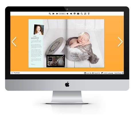 book layout and design software free photo book design software design and create