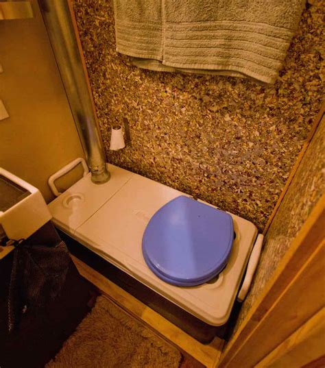 composting toilet tiny house how to build your mountain tiny house base c teton gravity research