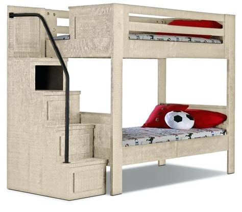 Bunk Beds Ikea Surprising Bunk Beds White About Remodel Bunk Beds For Sale Uk