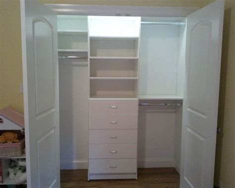 Small Closet Renovation by Closet Small Closet Design Pictures Remodel Decor And