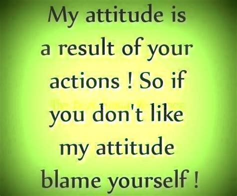 attitude girls photos if you like my photos then click on like and quotes for your actions dont blame quotesgram