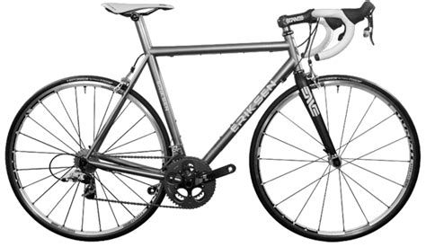 Road Bike Giveaway - cxc bike drawing to benefit adaptive program for children fasterskier com