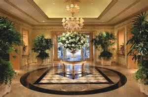 design house decor floral park ny the best hotels know the power of floral designs