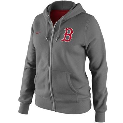 Oceanseven T Shirt Raglan Gear Series boston sox mitchell ness top of the inning three