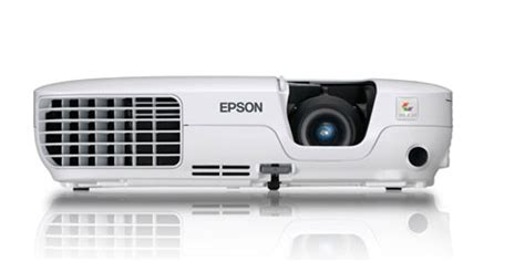Proyektor Epson Eb X9 epson powerlite x9 multimedia projector is cheap and bright slashgear