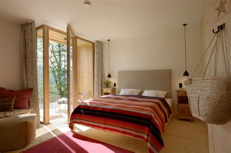 Wellnesshotel Bayrischzell by Tannerhof 187 Wellness Spa Anwendungen