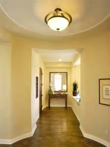 entryway lighting designs hgtv