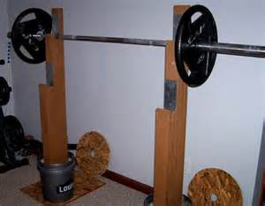 how to make your own bench press pinterest the world s catalog of ideas