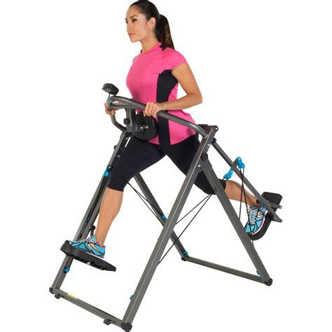 Recumbent Bike Tl 370 L freemotion 370r recumbent exercise bike walmart