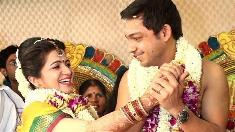 vijay tv dd marriage vijay tv divyadarshini wedding photos www pixshark com