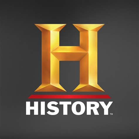 History Hd Meme - history channel know your meme