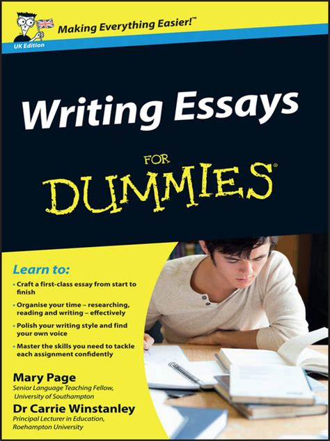 nature medicine essays on wildness and wellness books writing essays for dummies ebook by page et al