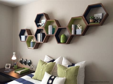 20 creative ways to decorate your home with