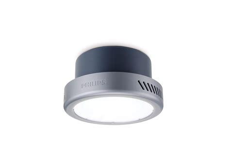 philips low bay led lighting smartbright highbay high bay philips lighting