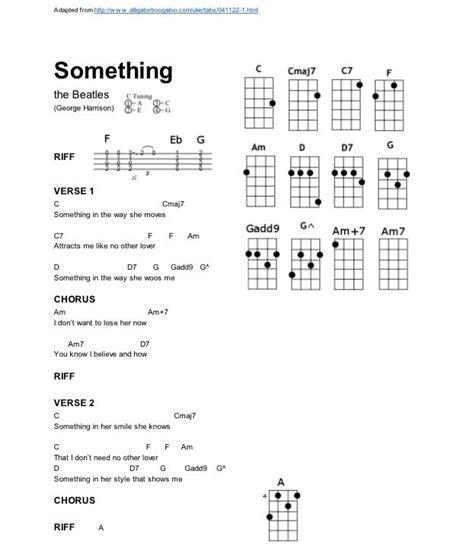 tutorial ukulele chords 1000 images about music on pinterest songs ukulele
