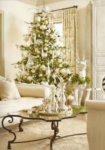 white decor white christmas home decor adorable home