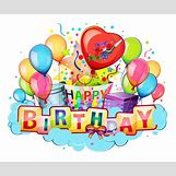 Happy Birthday Png | 3872 x 3227 png 4194kB