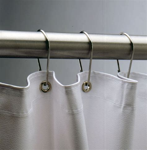 cool shower curtain hooks cool shower curtain hooks homesfeed