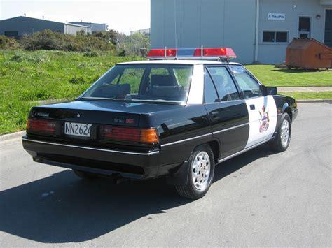 mitsubishi gsr turbo nn2624 mitsubishi gsr turbo traffic safety service nz mot