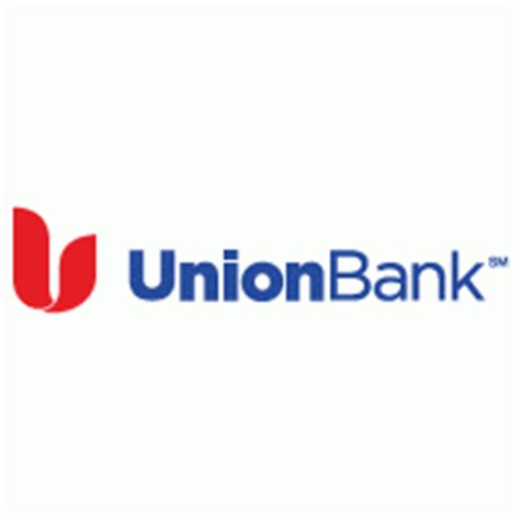 union bank human resources union bank of california profile locations phone number
