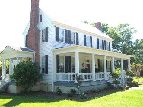 1800s house plans