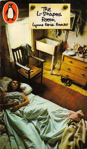 l room the l shaped room lynne banks the captive reader