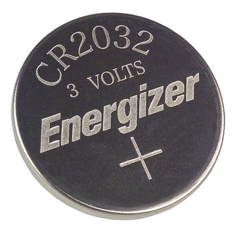 Baterai Cr2032 3v petsafe rfa 35 11 3v replacement lithium battery cr2032