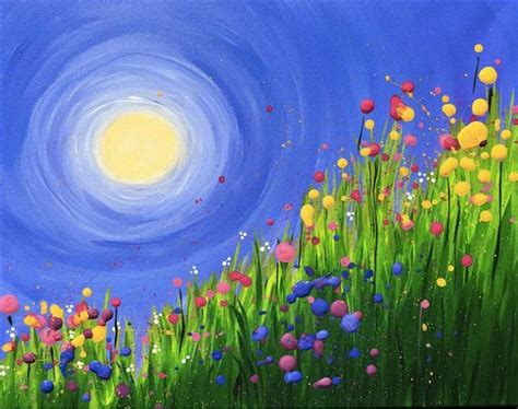 good painting ideas 25 best ideas about sun painting on pinterest sun art