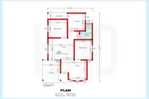 tea tree plaza floor plan color cc0000 kitchen images friv5games me